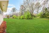 4389 Midway Road - Photo 15