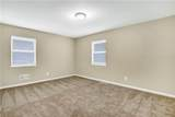 4389 Midway Road - Photo 19