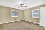 4389 Midway Road - Photo 20