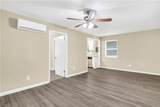 4389 Midway Road - Photo 22
