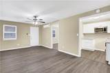 4389 Midway Road - Photo 23