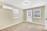4389 Midway Road - Photo 24