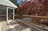 6216 Greens Mill Ridge - Photo 42