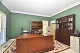 6216 Greens Mill Ridge - Photo 9