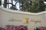 4110 Pine Heights Drive - Photo 1