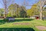 583 Allen Drive - Photo 37