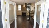 836 Saint Charles Avenue - Photo 12