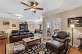 12872 Deer Park Lane - Photo 11