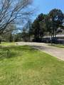2090 Kings Gate Circle - Photo 3