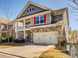 5960 Stone Fly Cove - Photo 1