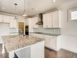 5960 Stone Fly Cove - Photo 10
