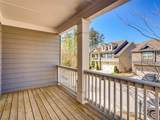 5960 Stone Fly Cove - Photo 24