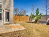 5960 Stone Fly Cove - Photo 25