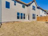 5960 Stone Fly Cove - Photo 26