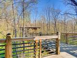 5960 Stone Fly Cove - Photo 28