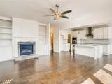 5960 Stone Fly Cove - Photo 4