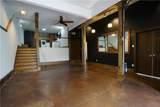 528 Rankin Street - Photo 2