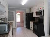 4077 Linda Lane - Photo 11