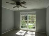 4077 Linda Lane - Photo 8