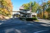 2613 Stone Ridge Court - Photo 7