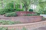 635 Anderson Walk - Photo 52