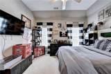 7013 Bennington Lane - Photo 45