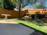 4050 Ridgefair Drive - Photo 16