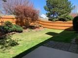 4050 Ridgefair Drive - Photo 17