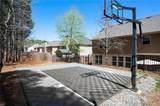 1055 Colgan Court - Photo 2