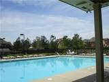 4803 Grandview Court - Photo 1