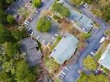 6808 Glenridge Drive - Photo 32