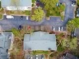 6808 Glenridge Drive - Photo 33