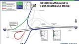 6808 Glenridge Drive - Photo 39