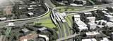 6808 Glenridge Drive - Photo 40