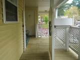 6808 Glenridge Drive - Photo 5