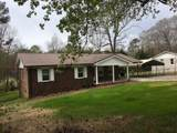 163 Old Airport Road - Photo 2