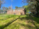 163 Old Airport Road - Photo 45