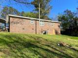163 Old Airport Road - Photo 46