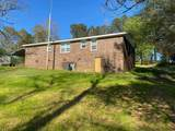 163 Old Airport Road - Photo 49