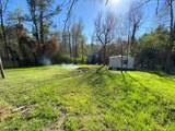 163 Old Airport Road - Photo 50