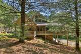 1630 Black Ankle Creek Road - Photo 1