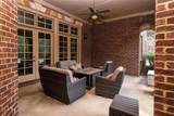 15975 Manor Club Drive - Photo 31