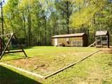 215 Seminary Ridge - Photo 24
