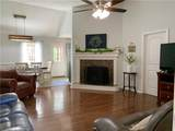 215 Seminary Ridge - Photo 4