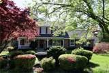 5260 Mount Vernon Way - Photo 42
