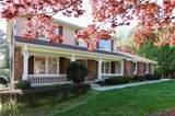 5260 Mount Vernon Way - Photo 44