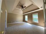 400 Millhaven Way - Photo 18