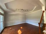 400 Millhaven Way - Photo 2