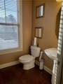 2124 Westhill Drive - Photo 15