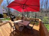 5048 Winding Branch Drive - Photo 2